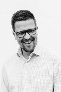 Klaus Härö, kuva: Antti Vettenranta